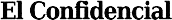 BlinkLearning in der Presse: Tageszeitung El Confidencial