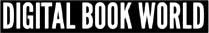 BlinkLearning in the media: Digital Book World