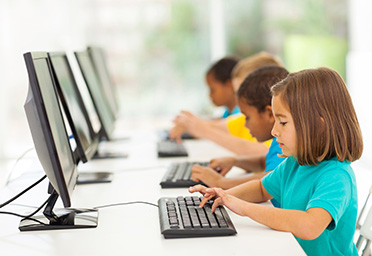 SEK International Schools employ BlinkLearning as an educational platform