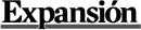 BlinkLearning in der Presse: Tageszeitung Expansión
