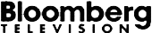 BlinkLearning in the media: Bloomberg Television
