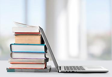 BlinkShop's digital backpacks make it easier to adquire digital books