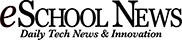 BlinkLearning en els mitjans: ESCHOOL News