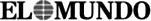 BlinkLearning en els mitjans: diari El Mundo
