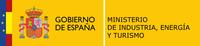BLINKDATA é um projeto financiado pelo Ministério da Indústria, Turismo e Comércio