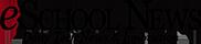 BlinkLearning in the media: Eschool News