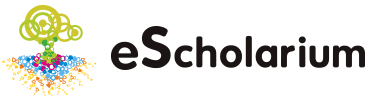 BlinkLearning is an official tech partner of the Junta de Extremadura eScholarium project