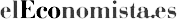 BlinkLearning in the media: everyday El Economista