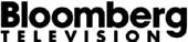 BlinkLearning in the media: Bloomberg Television