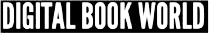 BlinkLearning en los medios: Digital Book World
