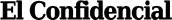 BlinkLearning en los medios: diario El Confidencial