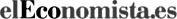 BlinkLearning en los medios: diario El Economista